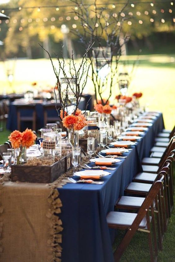Fall-Tablescapes-Wedding
