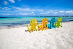best-times-travel-caribbean-centeral-america
