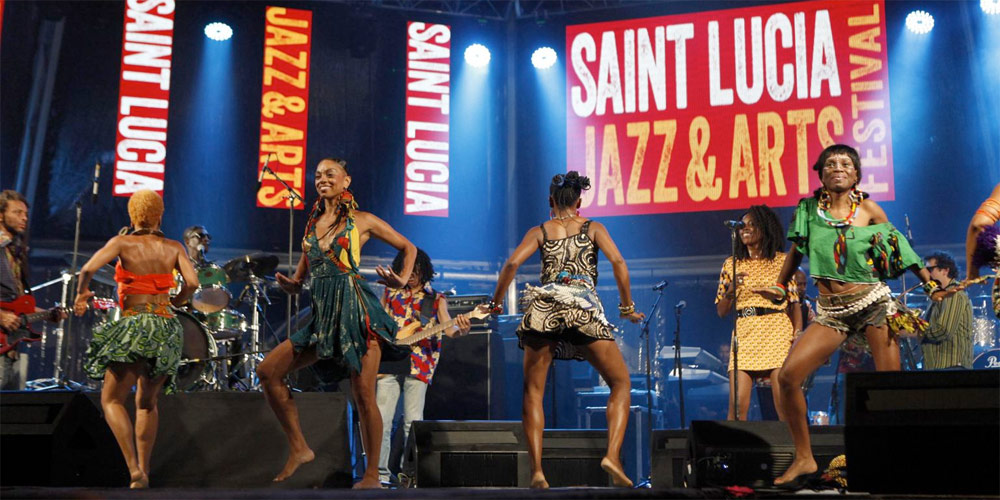 st-lucia-jazz-and-arts-festival