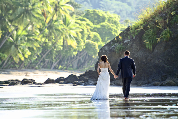 stories-wedding-photography-costa-rica
