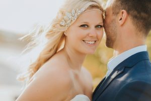Healthy-Happy-Fit-Bride-Portrait