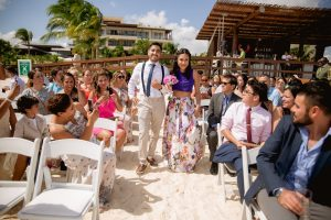 royalton-riviera-cancun-bridesmaids