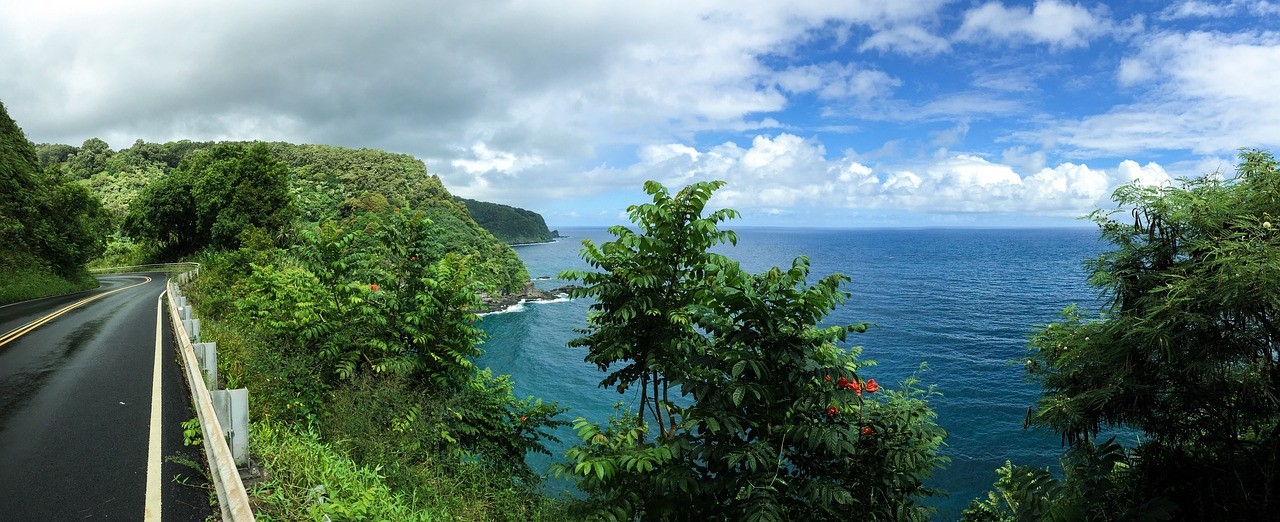 Everything-you-need-to-know-about-hawaii