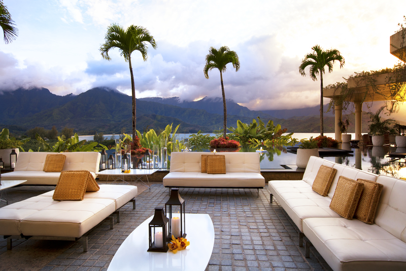 The-St-Regis-Princeville-Resort-Kauai-Hawaii
