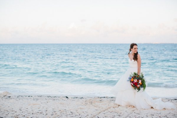 Bridechilla wedding planning hacks by Concierge Ashley. #WeddingsbyFunjet