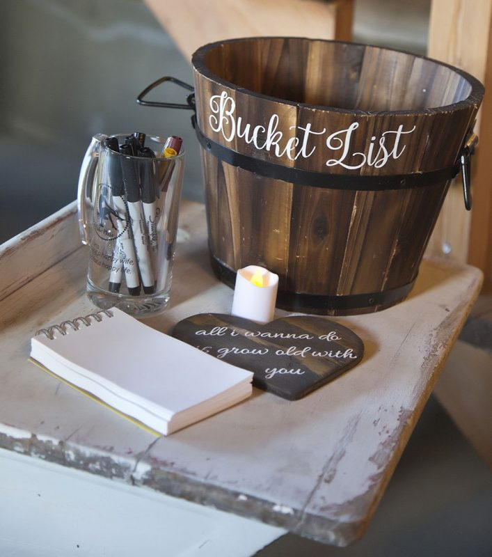 Alternative Guestbook Options