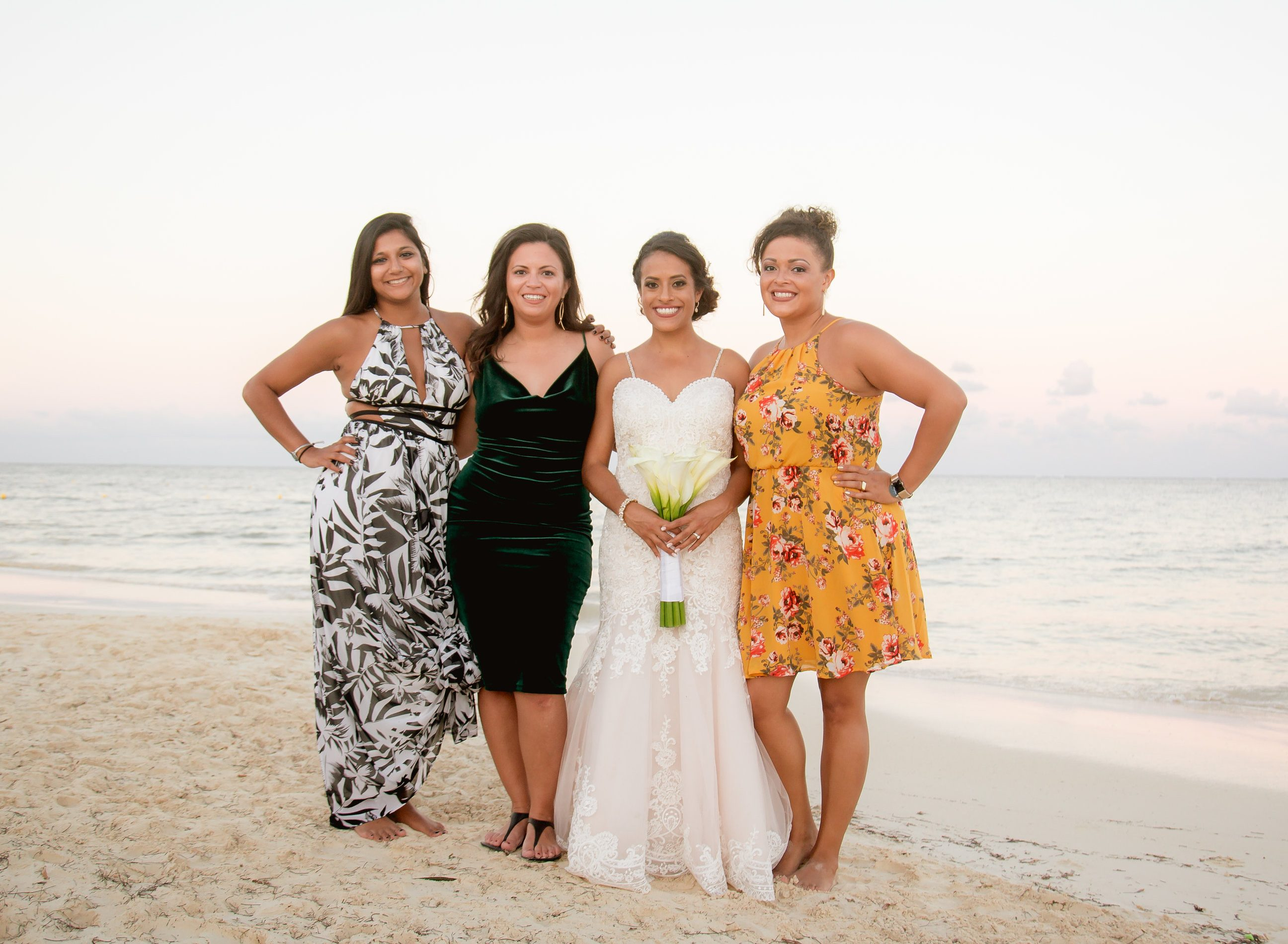 bbaca83668c2 destination-wedding-guest-beach-attire - Weddings By Funjet