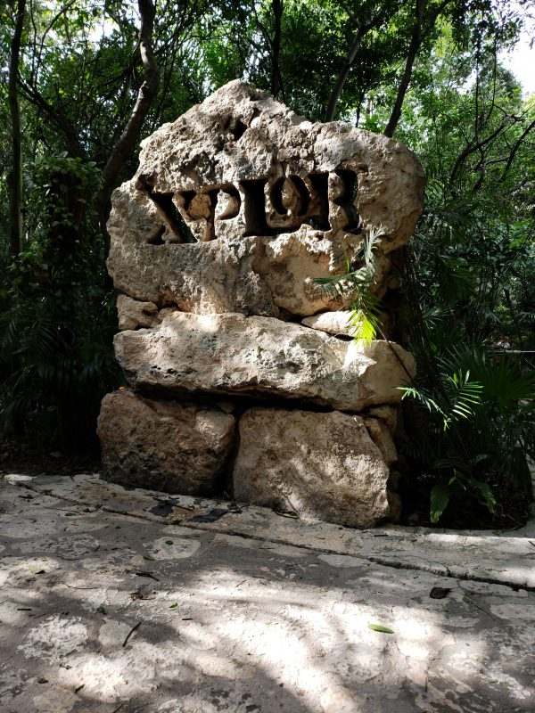 A Day at Xplor Park